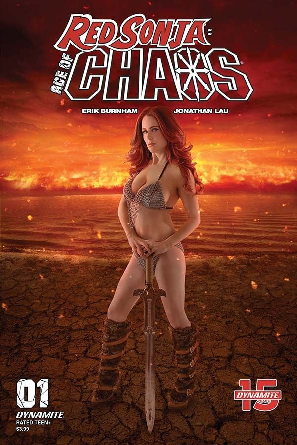 Red-Sonja-Age-of-Chaos-1-5