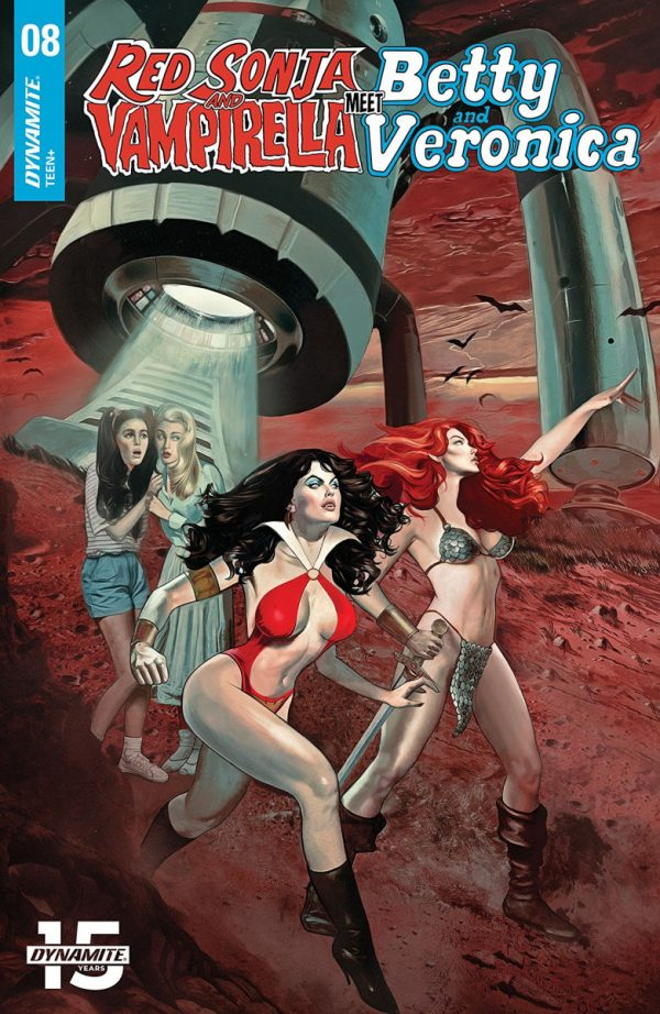 Red-Sonja-Vampirella-Meet-Betty-Veronica-8-1-600x922