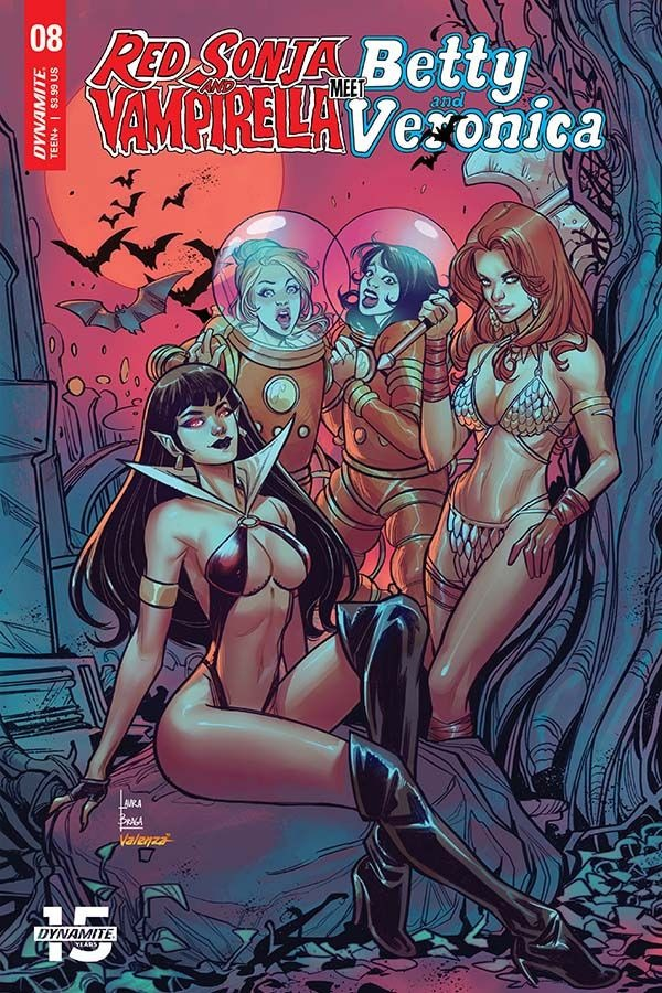 Red-Sonja-Vampirella-Meet-Betty-Veronica-8-2