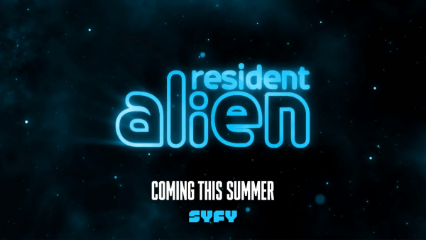 Resident-Alien-Syfy-Promo-HD-0-27-screenshot-600x338
