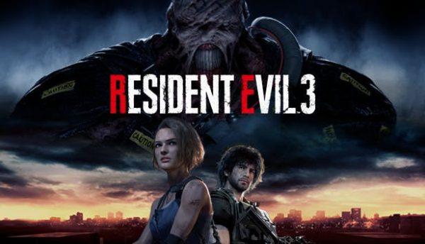 Resident-Evil-3-600x344