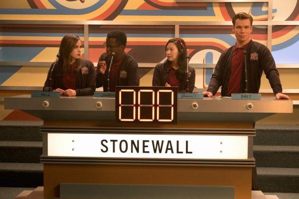 Riverdale-411-2-600x400