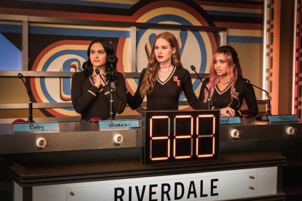 Riverdale-411-5-600x400
