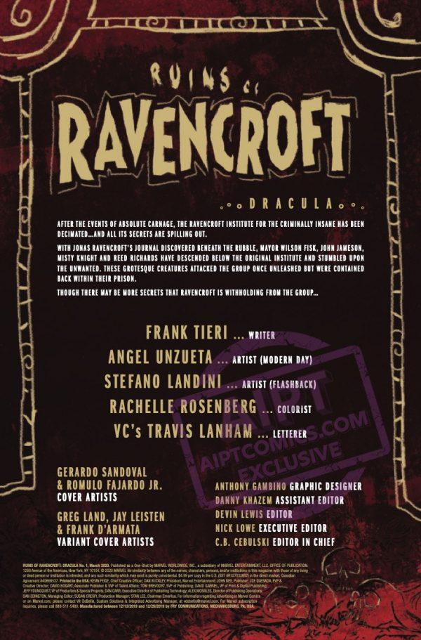 Ruins-Of-Ravencroft-Dracula-1-2-600x911
