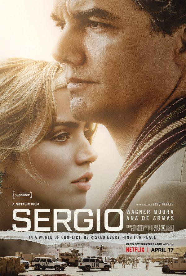 SERGIO_Vertical_Main_RGB_EN-US-THEATRICAL-600x889