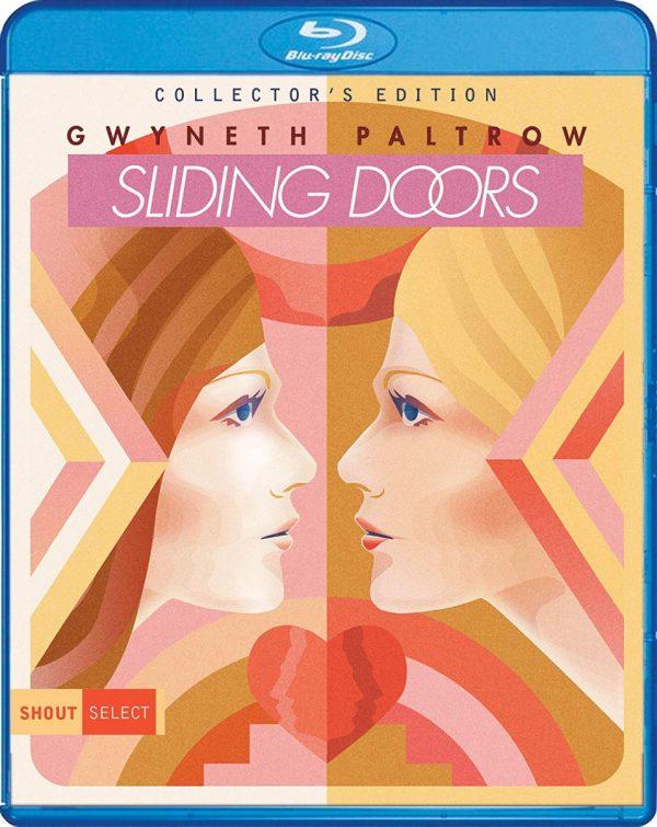 SLiding-Doors-600x755