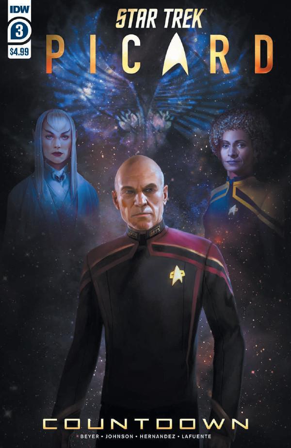 ST_Picard03-pr-1