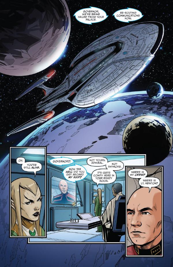 ST_Picard03-pr-7