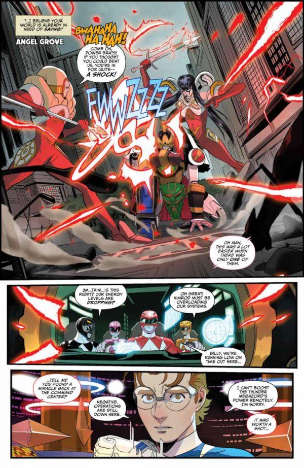 Sabans-Go-Go-Power-Rangers-27-10-600x922