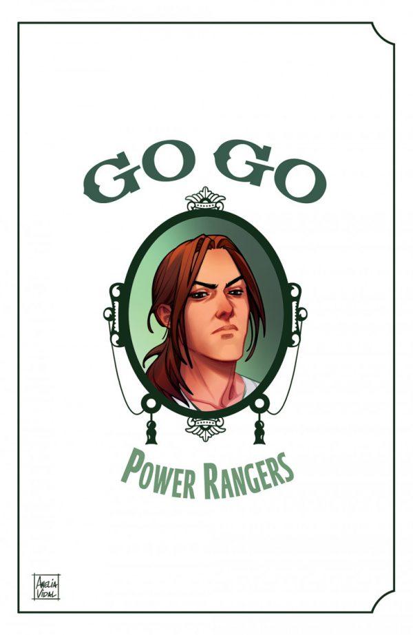 Sabans-Go-Go-Power-Rangers-27-2-600x922