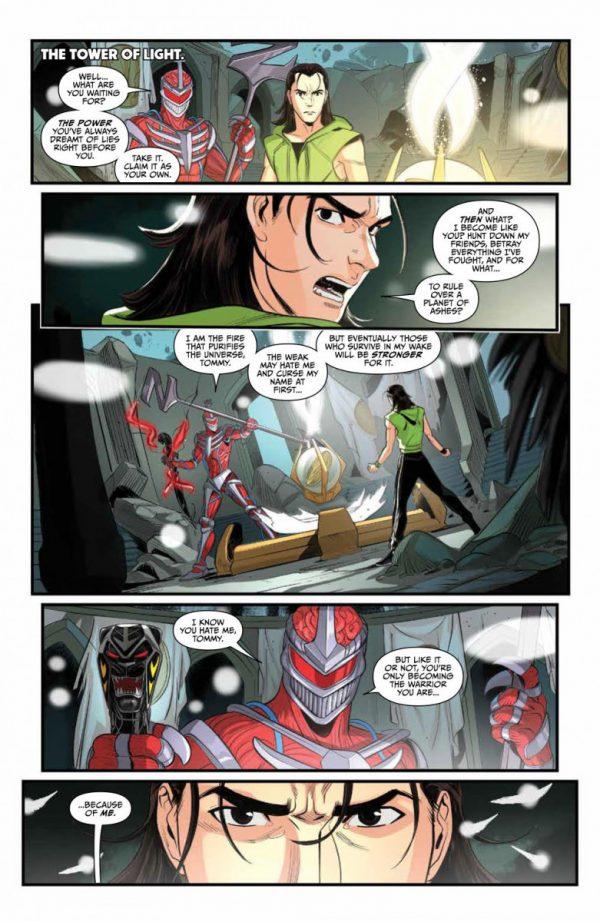 Sabans-Go-Go-Power-Rangers-27-6-600x922
