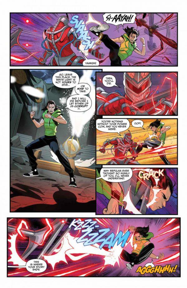 Sabans-Go-Go-Power-Rangers-27-7-600x922