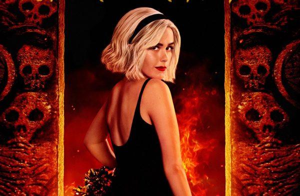 Sabrina-season-3-poster-1-600x392