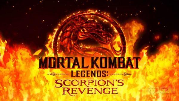 Scorpions-Revenge-600x338