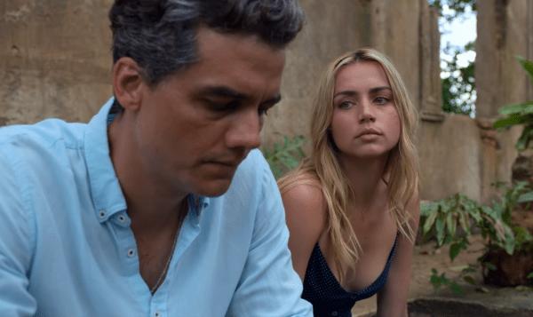 Sergio-_-Official-Trailer-_-Netflix-1-15-screenshot-600x357
