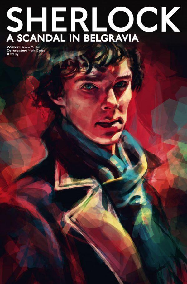 Sherlock-A-Scandal-In-Belgravia-3-1-600x910