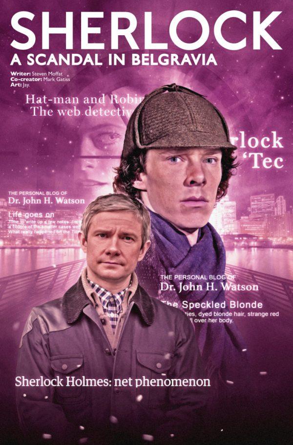 Sherlock-A-Scandal-In-Belgravia-3-2-600x910
