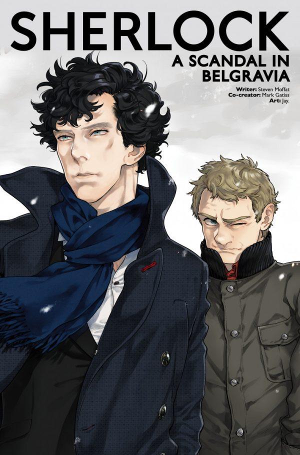 Sherlock-A-Scandal-In-Belgravia-3-3-600x910