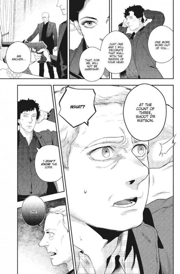Sherlock-A-Scandal-In-Belgravia-3-4-600x910