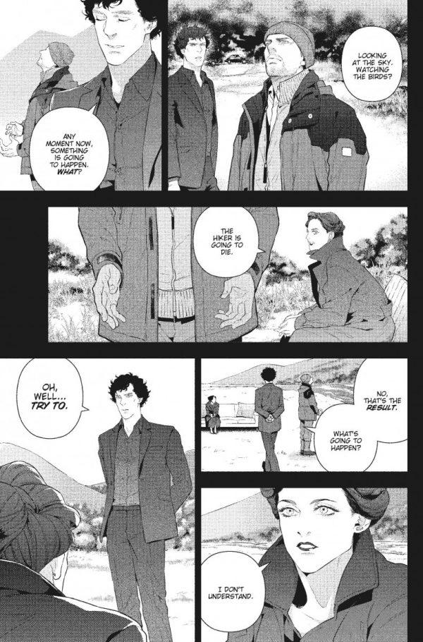 Sherlock-A-Scandal-In-Belgravia-3-6-600x910