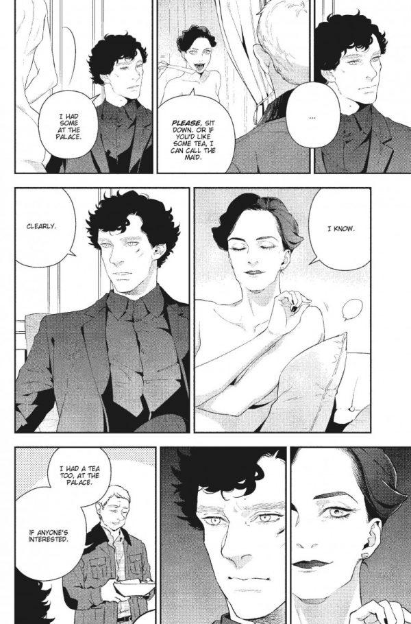 Sherlock-A-Scandal-In-Belgravia-3-7-600x910