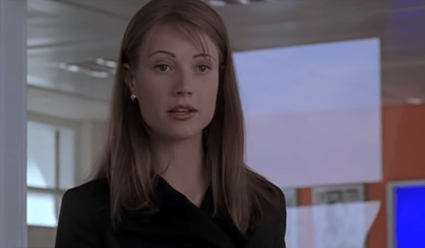 Sliding-Doors-1_12-Movie-CLIP-Youre-Out-1998-HD-0-17-screenshot-600x351