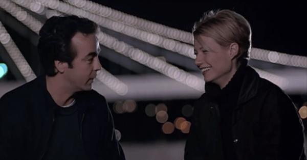 Sliding-Doors-5_12-Movie-CLIP-An-Ideal-Kissing-Moment-1998-HD-1-23-screenshot-600x314