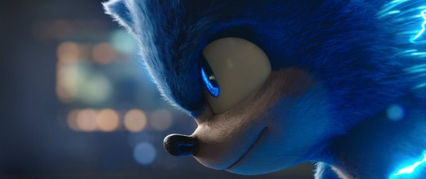 Sonic-images-1-600x253