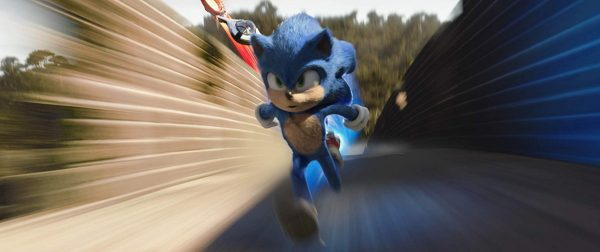 Sonic-the-Hedgehog-images-12-600x252