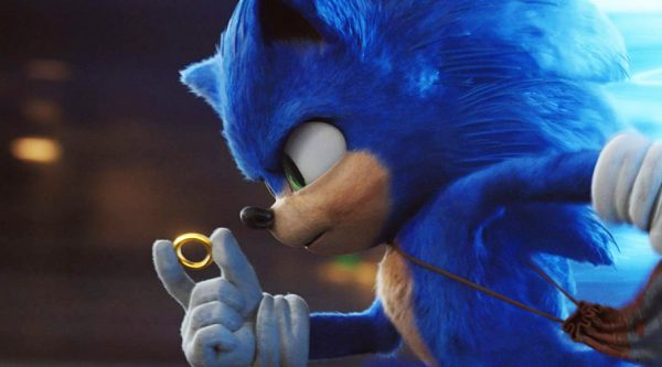 Sonic-the-Hedgehog-images-13-1-600x333