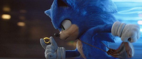 Sonic-the-Hedgehog-images-13-600x252