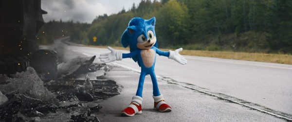 Sonic-the-Hedgehog-images-5-600x251