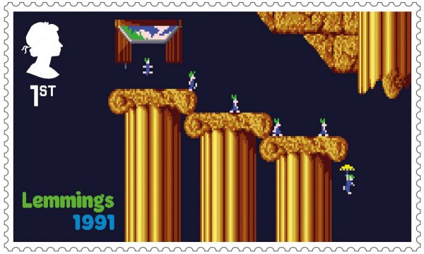 Stamps-5-600x360