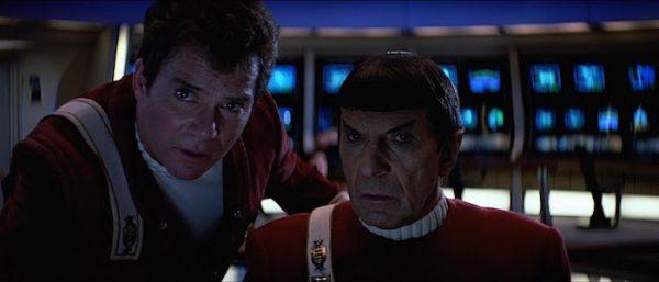 Star-Trek-5-001-600x257