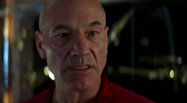 Star-Trek-First-Contact-3-1-600x331