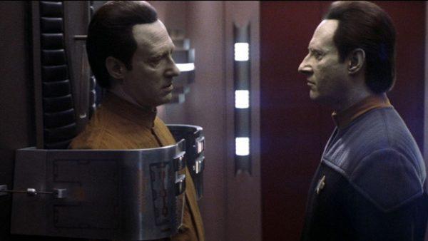 Star-Trek-Nemesis-3-600x338