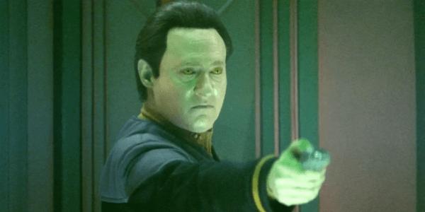 Star-Trek-Nemesis-4-600x300