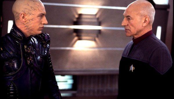 Star-Trek-Nemesis-600x340