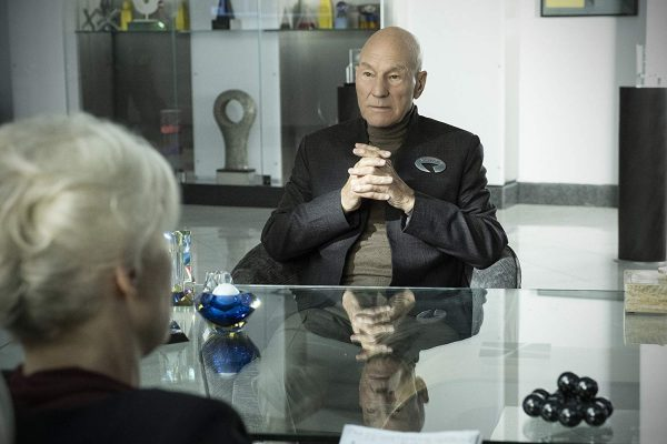Star-Trek-Picard-102-1-600x400