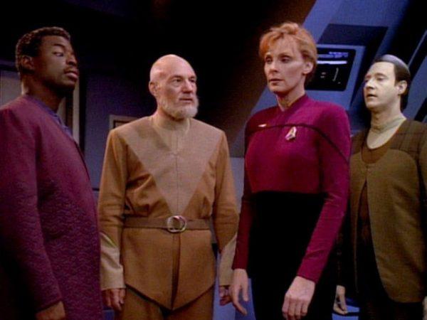 Star-Trek-TNG-All-Good-Things-2-600x450