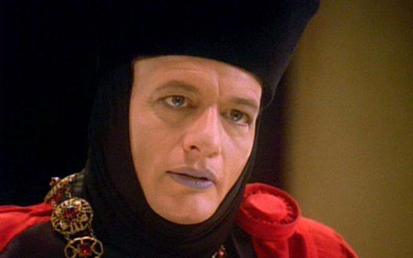 Star-Trek-TNG-All-Good-Things-3-600x375