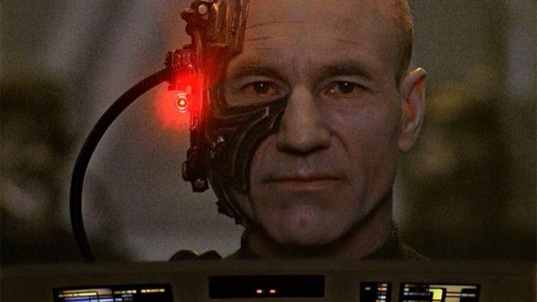 Star-Trek-TNG-Best-of-Both-Worlds-2-600x337