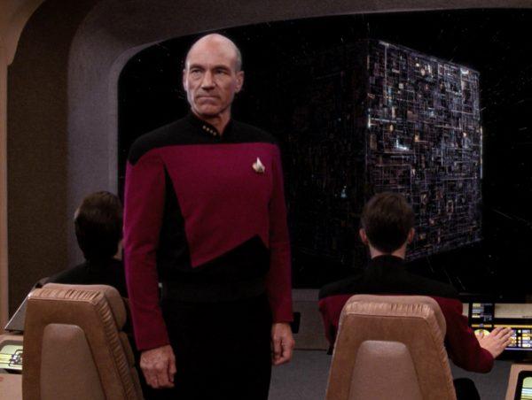 Star-Trek-TNG-Best-of-Both-Worlds-3-600x452