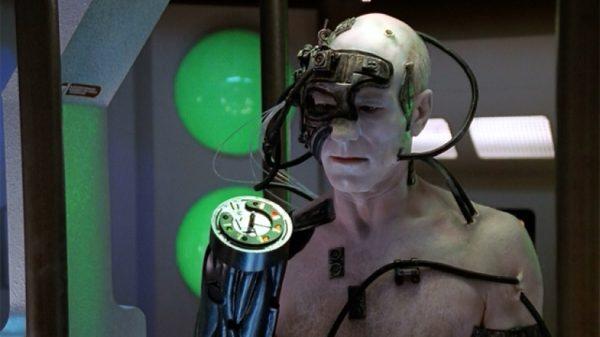 Star-Trek-TNG-Best-of-Both-Worlds-600x337
