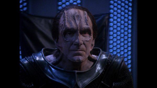 Star-Trek-TNG-Chain-of-Command-2-600x338