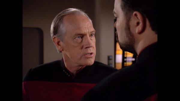 Star-Trek-TNG-Chain-of-Command-3-600x338