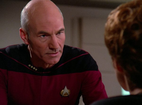 Star-Trek-TNG-Measure-of-a-Man-3-600x445