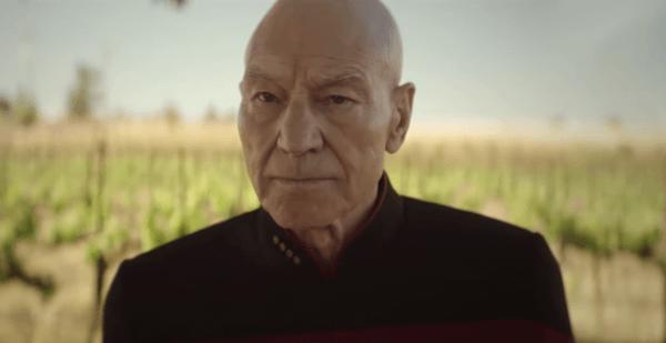 Star-Trek_-Picard-Official-Trailer-_-Prime-Video-0-12-screenshot-600x309-1