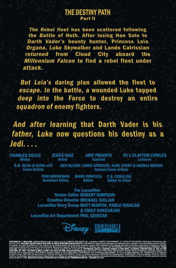 Star-Wars-2-2-600x911