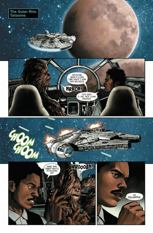 Star-Wars-2-4-600x911